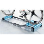 Tips og råd for deg som skal kjøpe sykkelrulle