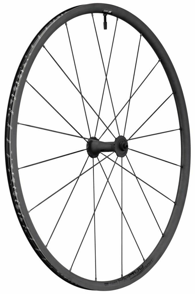 dt-oxic-hjul-3