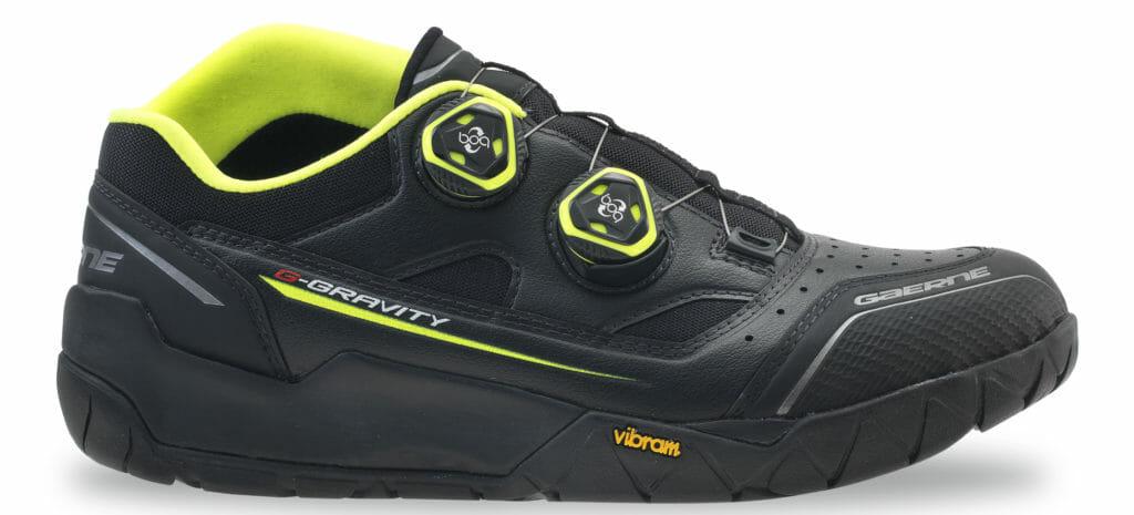 deler-sko