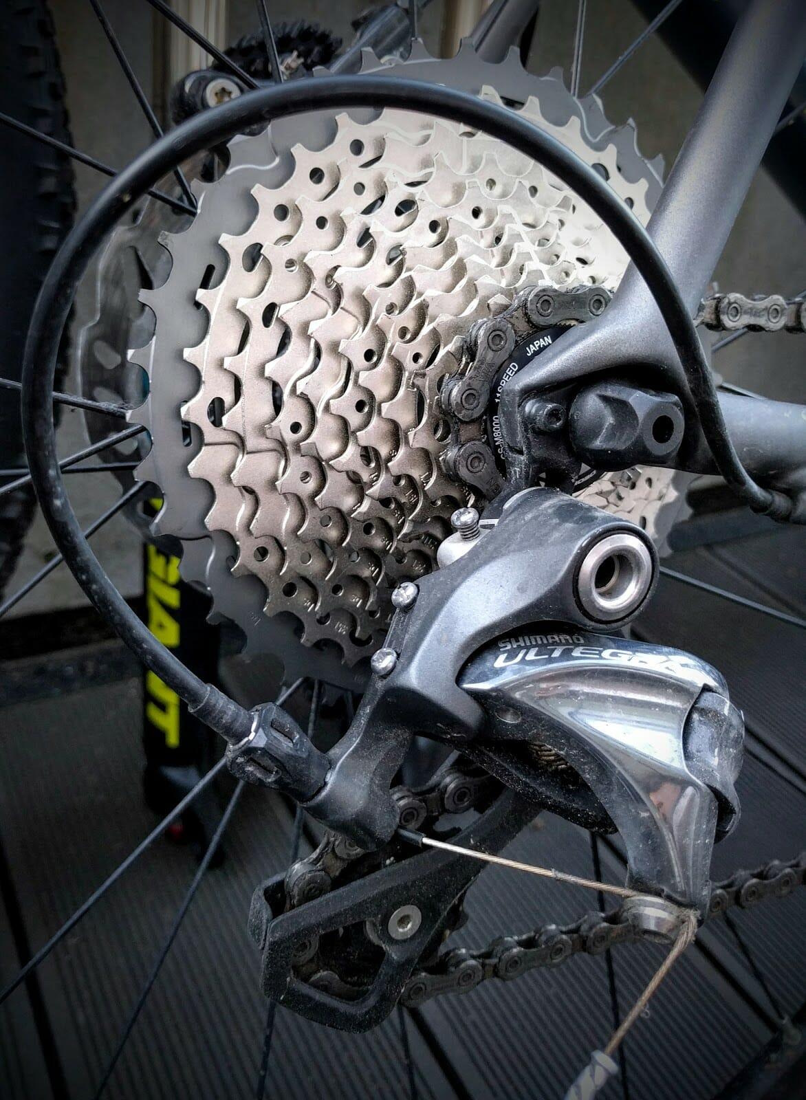 cyclo-2