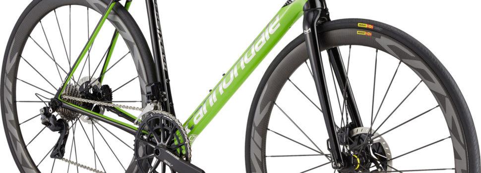 Hvor mye sykkel får du for nesten 100.000,-?