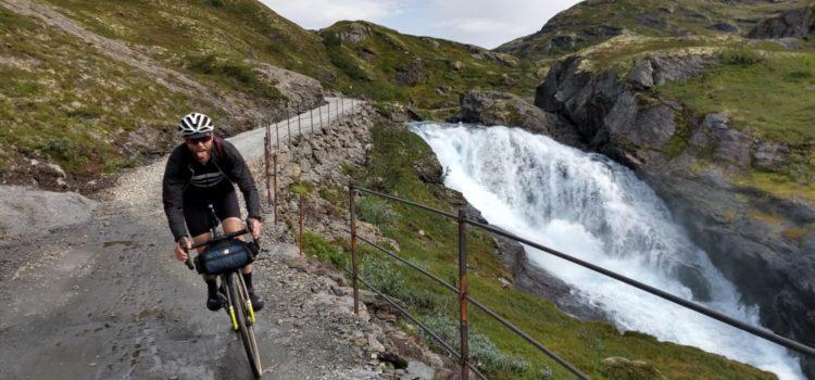 Tips og råd for deg som skal kjøpe gravel-sykkel
