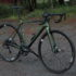 Test: Merida Mission Road 7000-E