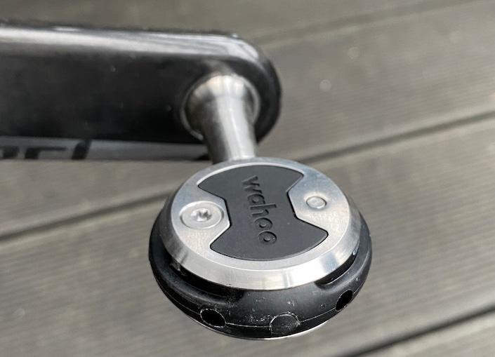 Test: Speedplay Zero stål pedaler